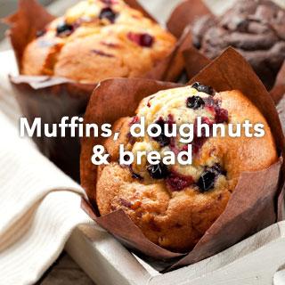 muffins-img