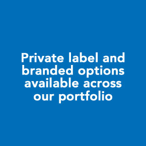 private-label-available